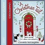 A Christmas Tail (The Complete Primrose Terrace) | Cressida McLaughlin
