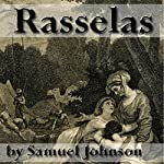 Rasselas: Prince of Abyssinia | Samuel Johnson