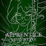 Apprentice   Brian Fence