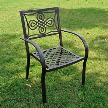 6 ensemble meubles de jardin jardin table ovale for Ensemble meuble jardin