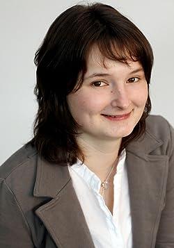 Pia Mester