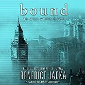 Bound: Alex Verus Series, Book 8 | Benedict Jacka