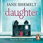 Daughter | Jane Shemilt
