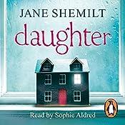 Daughter | [Jane Shemilt]