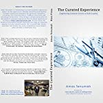 The Curated Experience: Engineering Customer Service to Build Loyalty | Amas Tenumah