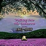 Walking into the Unknown: Bregdan Chronicles Historical Fiction Romance Series, Volume 10 | Ginny Dye