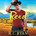 Reed Audiobook by R. C. Ryan Narrated by Loretta Rawlins