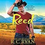Reed | R. C. Ryan