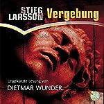Vergebung (Millennium 3) | Stieg Larsson