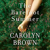The Barefoot Summer | [Carolyn Brown]