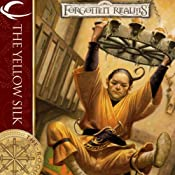 The Yellow Silk: Forgotten Realms: The Rogues, Book 4 | Don Bassingthwaite
