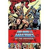 [OFREZCO] Kyle ofrece estos Comics [Actualiz. 18-02-20179 - Página 9 61+Wo2uGW1L._AA160_