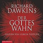 Der Gotteswahn | Richard Dawkins