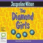 The Diamond Girls | Jacqueline Wilson