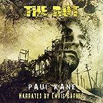 The Rot   Paul Kane