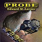 Probe   Edward M. Lerner