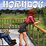 Horndog |  Morning Wood