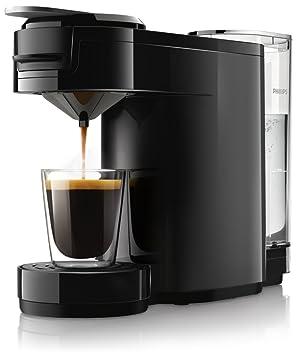 Gourmetmaxx single kaffeemaschine kaffeepadmaschine