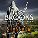 The Black Elfstone: Book One of the Fall of Shannara Audiobook by Terry Brooks Narrated by Simon Vance