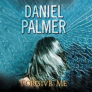 Forgive Me Audiobook
