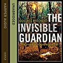 The Invisible Guardian Audiobook by Dolores Redondo Narrated by Emma Gregory