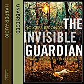 The Invisible Guardian: The Baztan Trilogy, Book 1 | Dolores Redondo