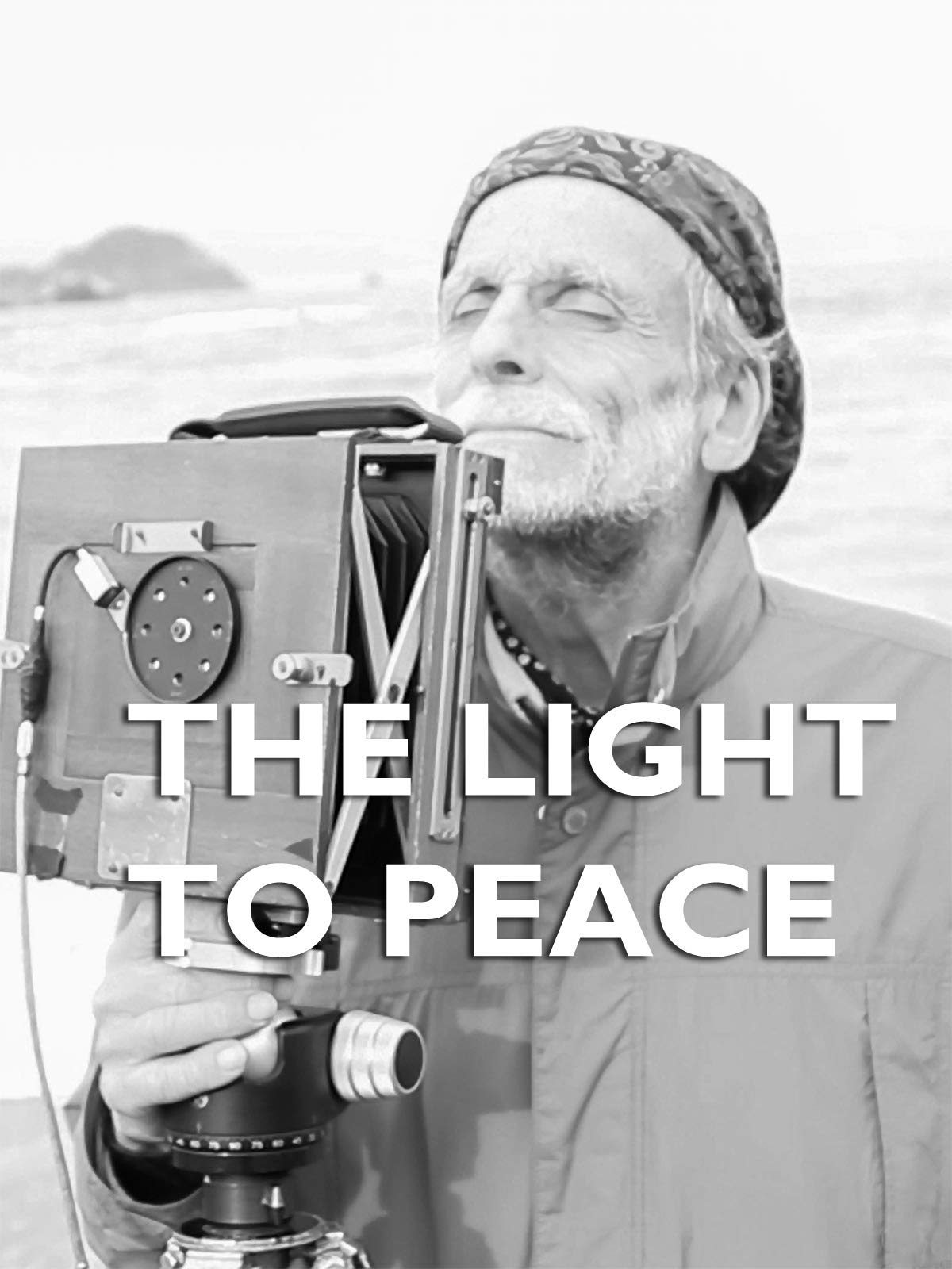 The Light to Peace on Amazon Prime Instant Video UK