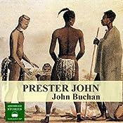 Prester John | [John Buchan]