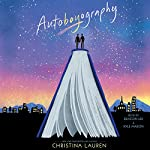 Autoboyography | Christina Lauren