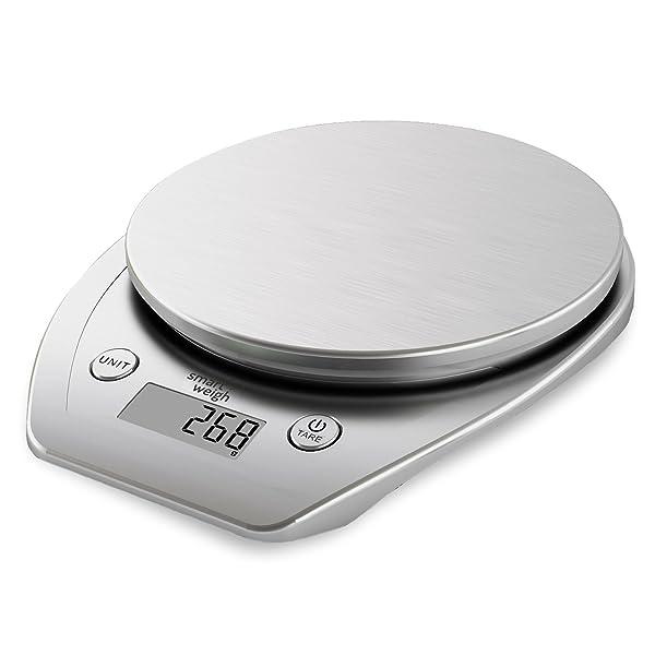 alimentazione,calorie,bilancia,casa,cibo,cucina,elettrodomestici,offerte,shopping,smart-weigh,torta