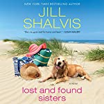Lost and Found Sisters | Jill Shalvis