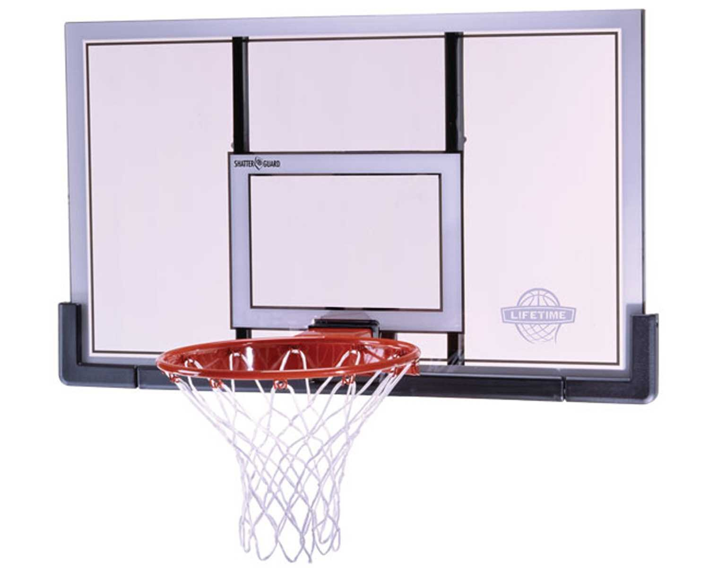 Nba Basketball Backboard Basketball Backboards