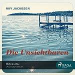 Die Unsichtbaren | Roy Jacobsen