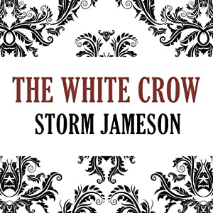 The White Crow Audiobook