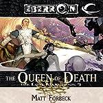 The Queen of Death: Eberron: The Lost Mark, Book 3 | Matt Forbeck
