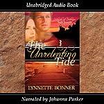 The Unrelenting Tide: Islands of Intrigue, San Juans | Lynnette Bonner