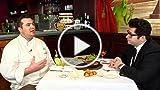 Hanging with Harris - Adam Keough - Absinthe Brasserie...