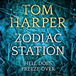 Zodiac Station | Tom Harper