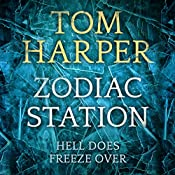 Zodiac Station | [Tom Harper]
