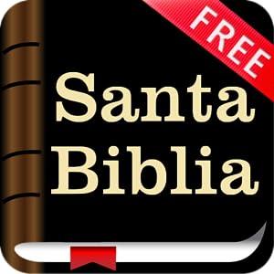 Amazon Com Santa Biblia Reina Valera Free Appstore For