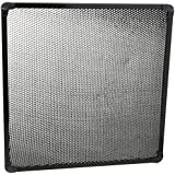 Elinchrom EL 26057 Replacement Grid For 44cm Square Reflector