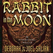Rabbit in the Moon | [Deborah Shlian, Joel Shlian]