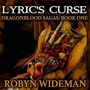 Lyric's Curse Audiobook