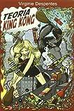 Teoria King