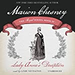 Lady Anne's Deception: Royal, Book 22 | M. C. Beaton
