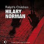 Ralph's Children | Hilary Norman