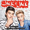 Jack & Jack: You Don't Know Jacks Audiobook by Jack Johnson Narrated by Jack Johnson, Jack Gilinsky