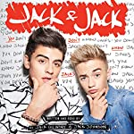Jack & Jack: You Don't Know Jacks | Jack Johnson