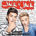 Jack & Jack: You Don't Know Jacks | Jack Johnson