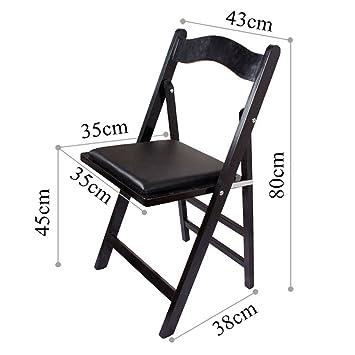 fatboy sitzsack belastbarkeit grijzemuren. Black Bedroom Furniture Sets. Home Design Ideas